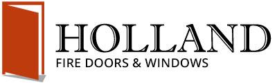 Holland Fire Door Installations